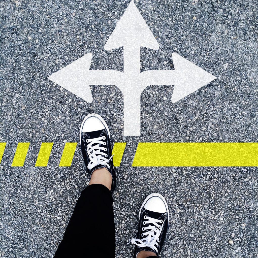 Choose The Right Direction 1536336 1920 1024x1024