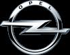לוגו אופל_n