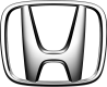 לוגו הונדה_n