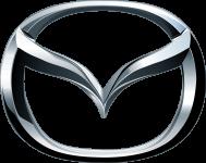 לוגו מזדה_n