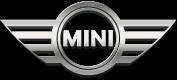 לוגו מיני_n