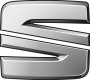 לוגו סיאט_n