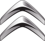 לוגו סיטרואן_n