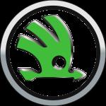לוגו סקודה_n