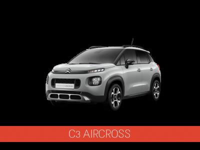 c3_aircross