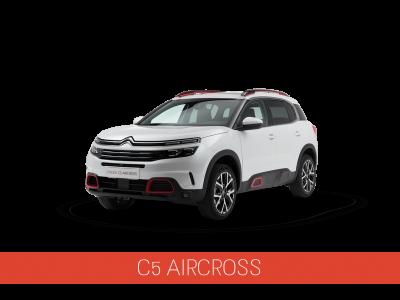 c5_aircross