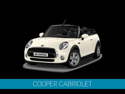 cooper_cabriolet