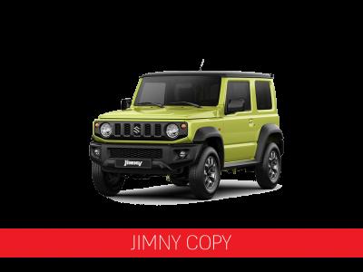 jimny_copy