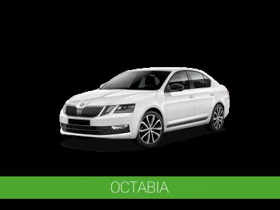 octabia