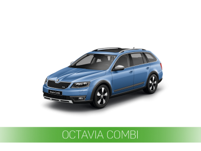 octavia_combi