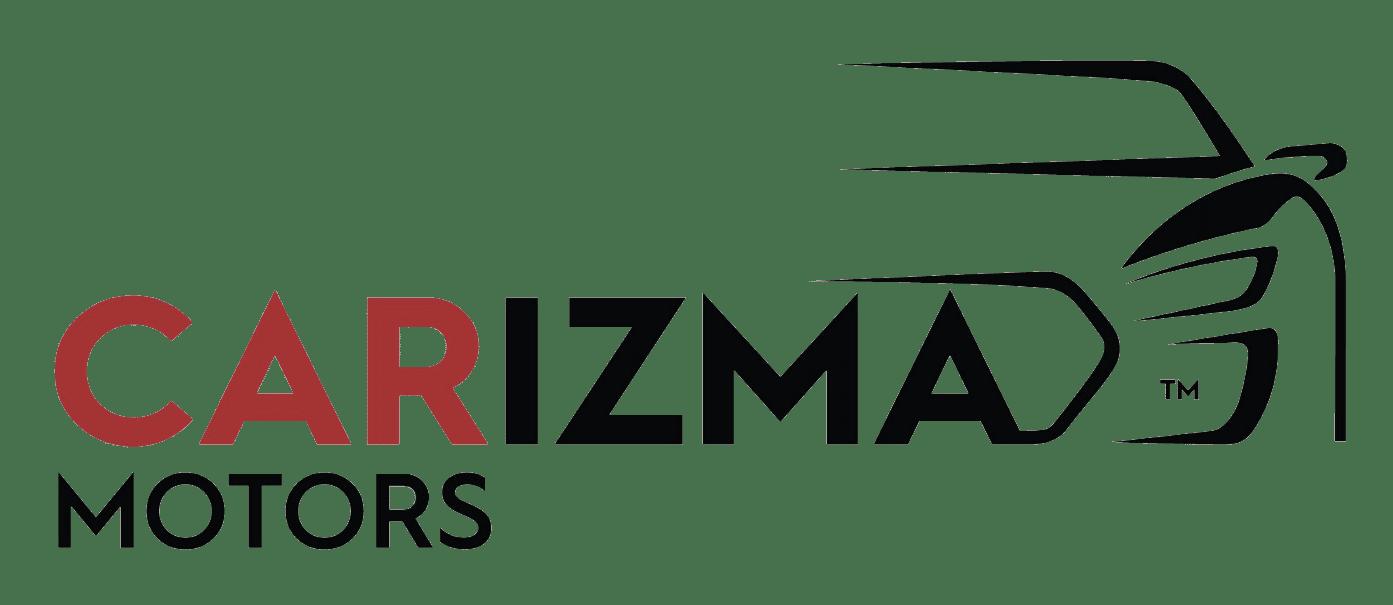 קאריזמה מוטורס - CARizma