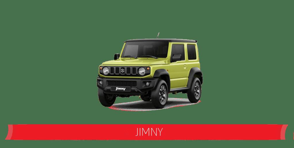 Jimny 1024x517