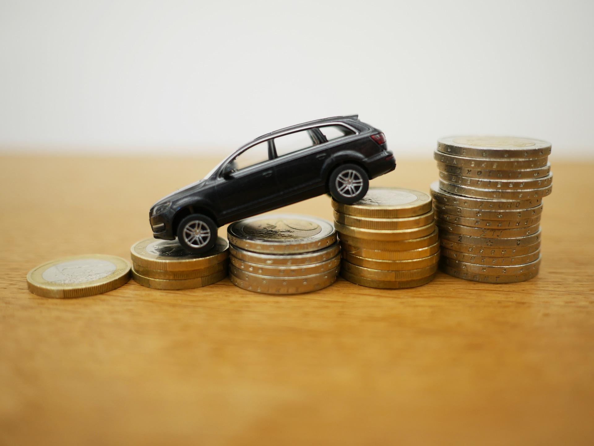 Car Finance 4516072 1920
