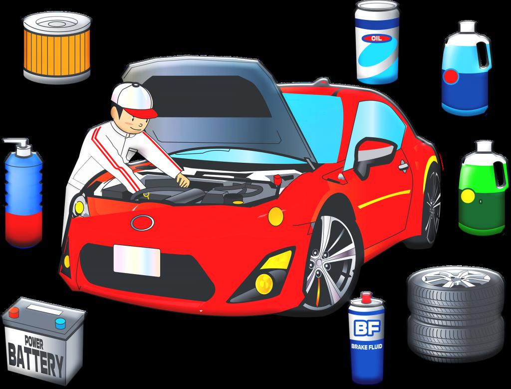 Car Mechanic 3671448 1920 1024x779