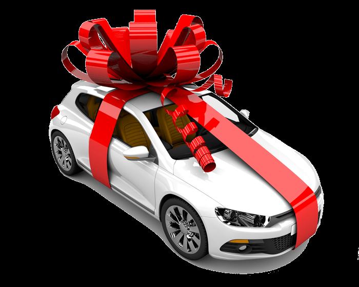 Kisspng Used Car Car Finance Concept Car Car Dealership New Car 5b25e50c5c9d36.0022817715292101243794