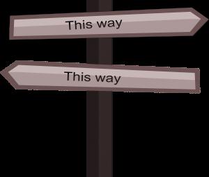 This Way 718660 1920 300x255