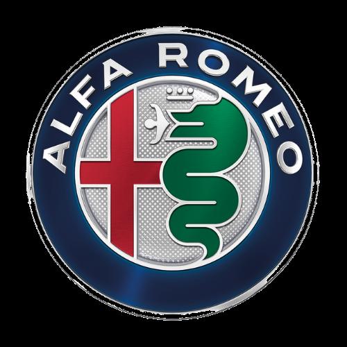 אלפא-רומיאו-לוגו