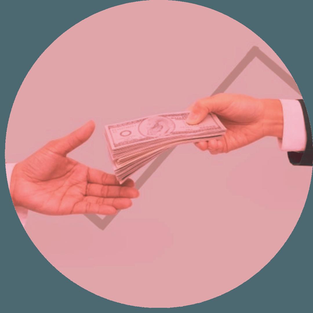 הלוואה לקניית רכב
