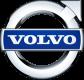וולוו-לוגו