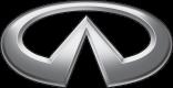 אינפיניטי-לוגו