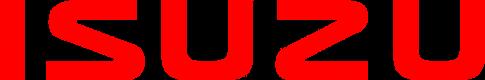 איסוזו-לוגו