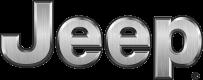 גיפ-לוגו