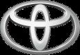 טויוטה-לוגו
