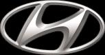 יונדאי-לוגו