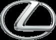 לקסוס-לוגו