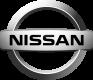 ניסאן-לוגו