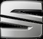 סיאט-לוגו