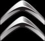 סיטרואן-לוגו
