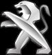 פיג'ו-לוגו