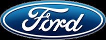 פורד-לוגו