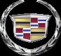 קאדילק-לוגו