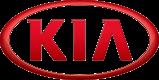 קיה-לוגו