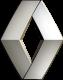 רנו-לוגו