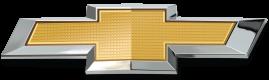 לוגו שברולט_n