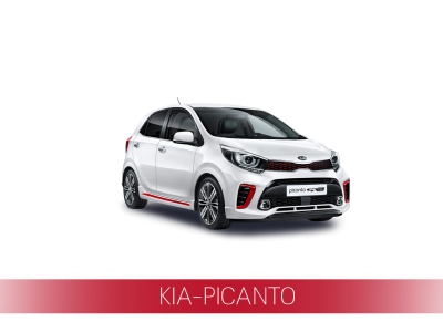 Kia-Picanto