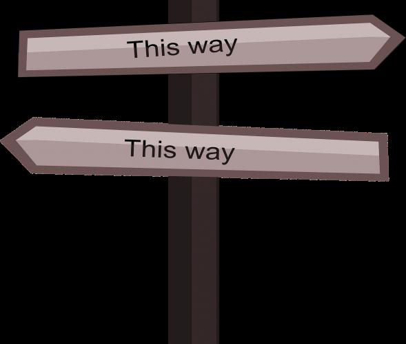 this-way-718660_1920